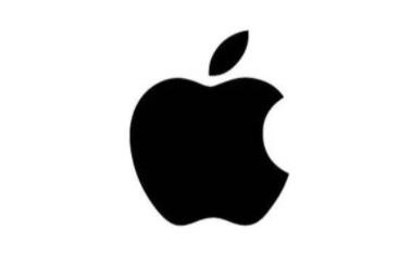 分析师:苹果 Apple Car 将采用 E-G...