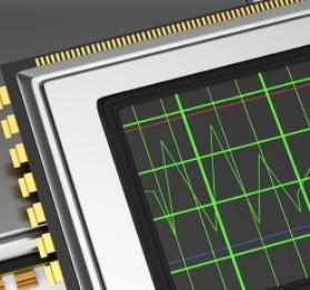 三星S20 FE:搭载骁龙865处理器