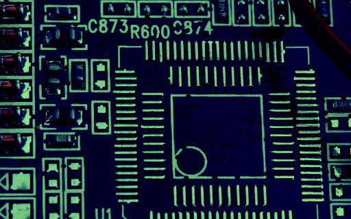 新型半导体柔性透明储能器件研制成功 综合性能为目前最优