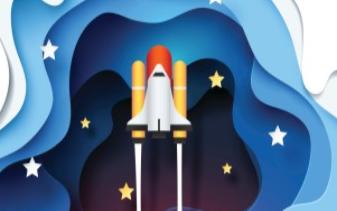 中航集团今年计划安排 40 余次宇航发射任务