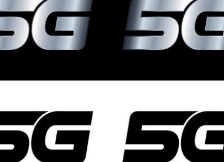 联发科5G调制解调器:支持毫米波和Sub-6GH...