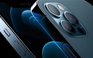 新iPhone型号增加了非常强大的MagSafe磁铁