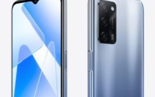 Oppo在负担得起的5G设备之外又增加了一个新设...