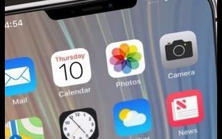 苹果可能正在准备宣布iPhone SE的新版本