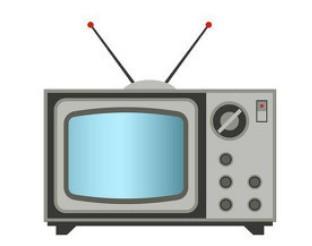 全球电视面板行业六大趋势预测