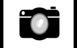 相机腰斩 2020年全球数码相机出货量888万台