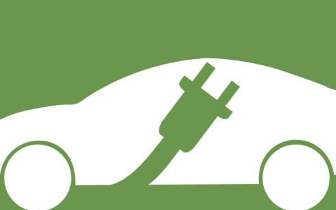 長安馬自達首款純電SUV  僅有400km向上的續航能力