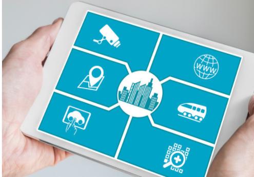 RFID有利于增强囚犯跟踪系统的安全性