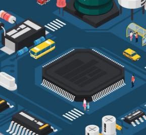 中芯国际:2021年资本开支43亿美元,加速成熟工艺扩产
