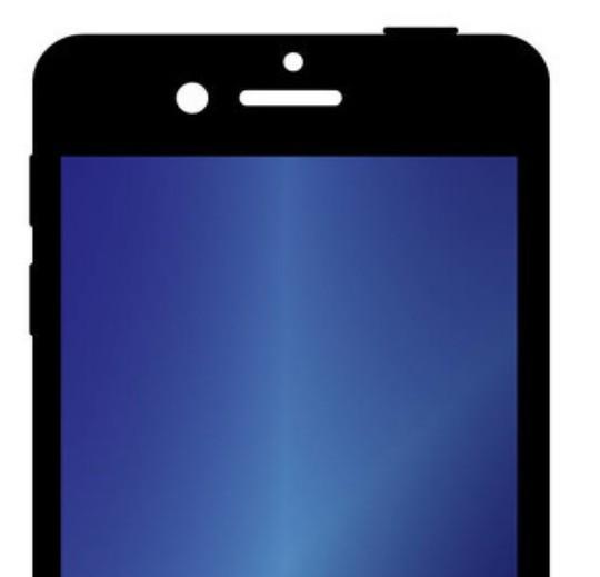 2021年新品手机推荐