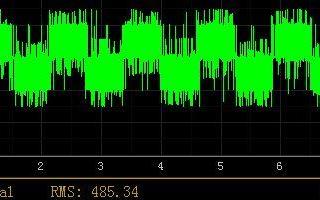 变频器谐波治理方案