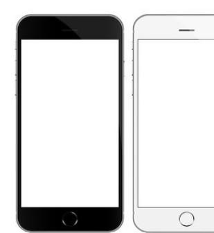 华为新一代折叠屏手机即将登场