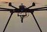 建水县供电局建立无人机功效协调巡检模式并展开培训