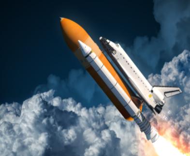 通信技术试验卫星成功随长三乙火箭发射