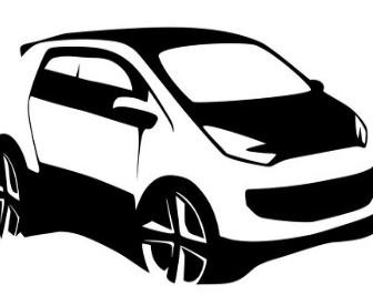 我国新能源汽车连续12年蝉联全球第一位