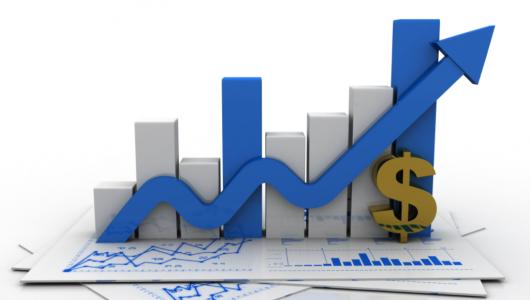 从1.5元到7元,温补晶振价格飙升为哪般?