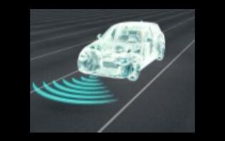 福特汽车宣布将大力投资电动汽车和自动驾驶