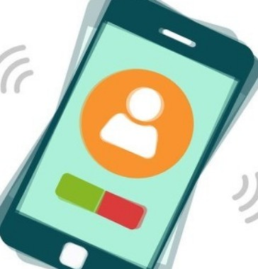 2021年智能手机行业迈入新的周期