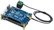 ADI公司宣布推出狀態監控開發平臺