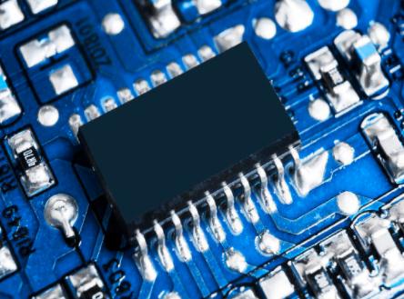 高通:全球芯片短缺将持续蔓延