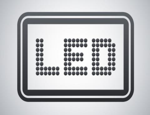三星出售LCD产线设备,或终结液晶时代