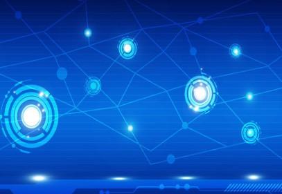 工业互联网的关键技术概述