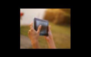 Snap称苹果即将进行的隐私更新或损害广告业务