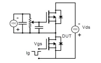 HM2307 P沟道增强型MOSFET的数据手册免费下载