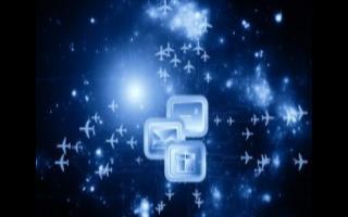 "Starlink 卫星互联网服务目前在美国和国外已经有 ""超过 1 万名用户"""