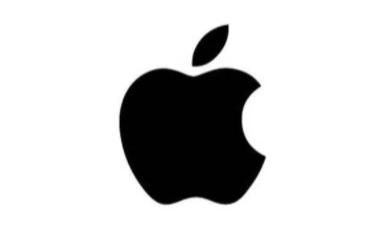 消息称苹果正与多家日本汽车制造商就苹果汽车进行谈...
