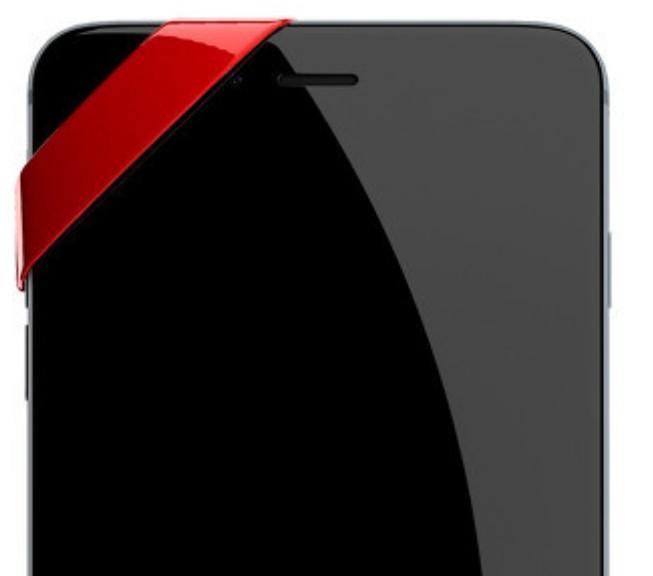 iPhone11跌至4849元,还值得买?