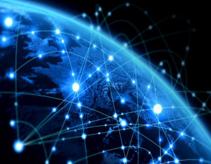 SpaceX星链卫星互联网用户已超10000名