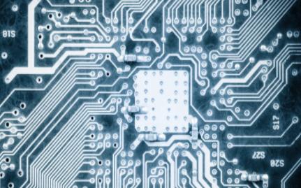 STC12C5Axx AD系列MCU的AD转换功能的程序免费下载
