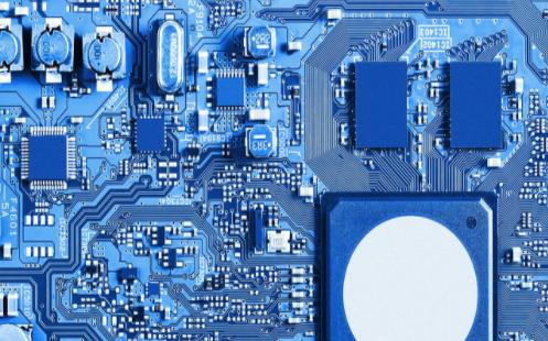 功率半导体器件芯片背面多层金属层技术的详细资料说明