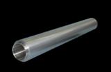 薄膜太阳能溅射靶材已广泛应用于光伏领域