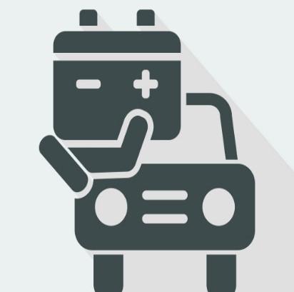 高寒地区电动汽车标准正在建立