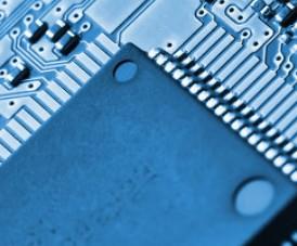 汽车芯片短缺或加速实现国产替代