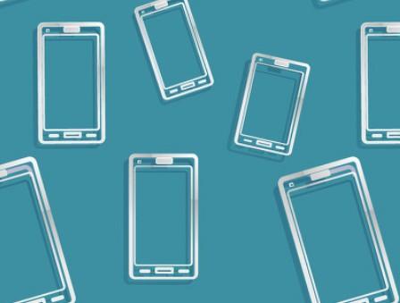 中兴手机正式开启品牌年轻转型升级