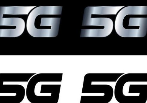 东亚继续主导全球5G消费市场