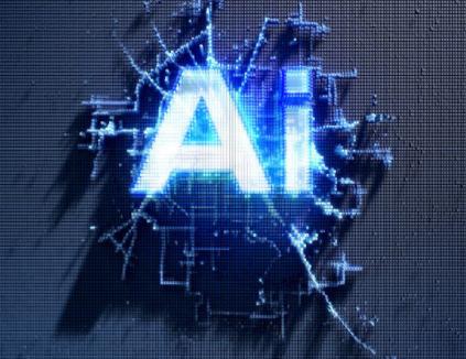 人工智能将带来实质性的价值变化