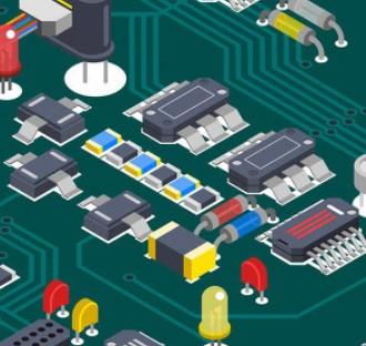 2021年国内半导体行业将会如何发展?
