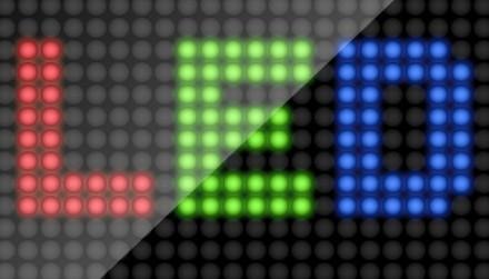 巨头加速布局,Mini LED或迎来爆发
