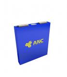 安驰科技推出一款容量型电芯兼顾相对高倍率特性的23140160-55Ah电芯