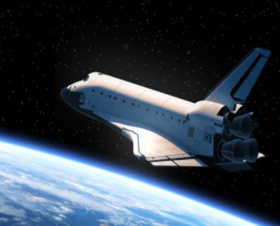 SpaceX将免费赠送三个私人太空旅行名额