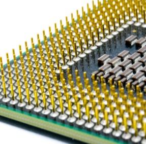 2021年全球存储芯片产品SSD价格出现急涨