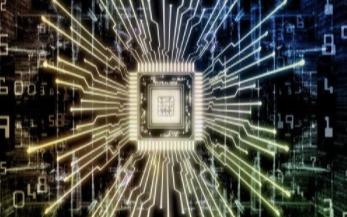 SSD硬盘跟进内存开涨 一周大涨7%