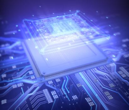 小米入股芯片制造商成第一大股东
