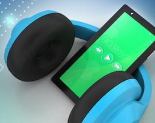 苹果为何选择联发科作为首个耳机芯片供应商?