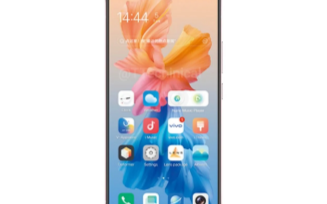 Vivo S9 5G将作为世界上第一Dimens...