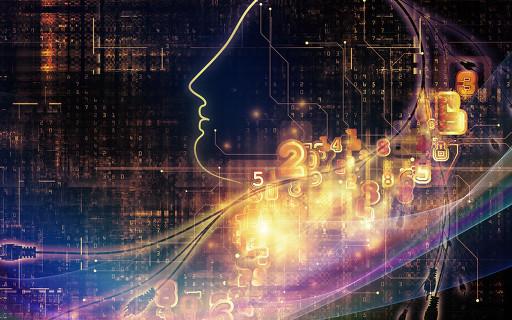 """日新科技与华为建立全面合作 双方将聚焦打造""""数字能源平台"""""""